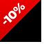 NEBBIA Zľavy -10%