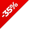 NEBBIA Zľavy -30%