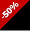NEBBIA Zľavy -50%
