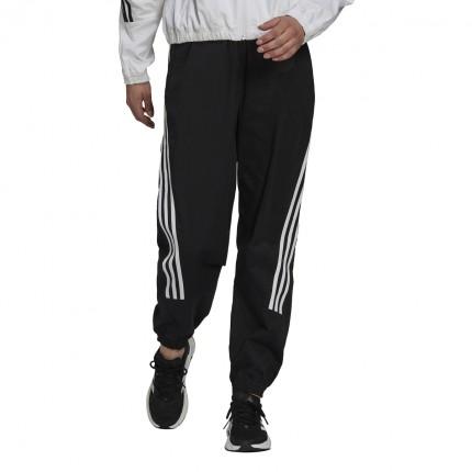 Dámska kolekcia - ADIDAS - Dámske nohavice Performance (čierna) H21575