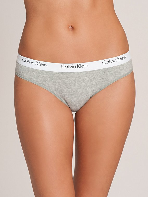ad2ca8cf55 Calvin Klein
