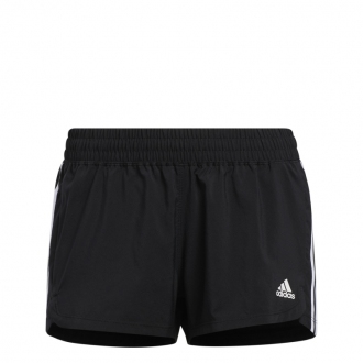 ADIDAS - Dámske šortky na cvičenie (čierna) GH8146