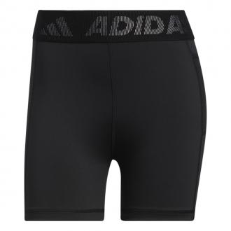 ADIDAS - Cyklistické kraťasy Performance (čierna) GL0689