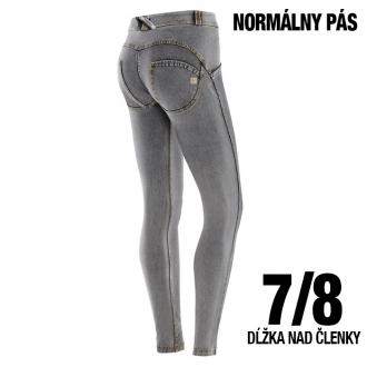 FREDDY – 7/8 Push Up Jeans REGULAR (5RA1E-J3Y)