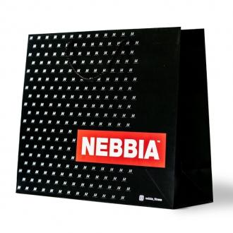 NEBBIA - Darčeková taška