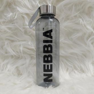 NEBBIA - Fľaša na vodu 500 ml