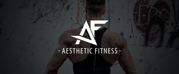 AF⎪Oblečenie Aesthetic Fitness v predaji na BestForm.sk - BestForm.sk acc8eedeba