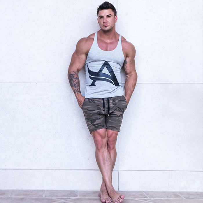 aesthetix-era-workout-tielko-siva-01-021