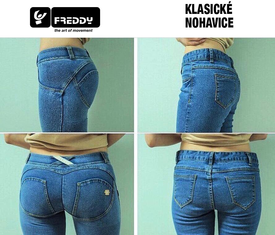 8b46c3f882c6 Freddy Jeans