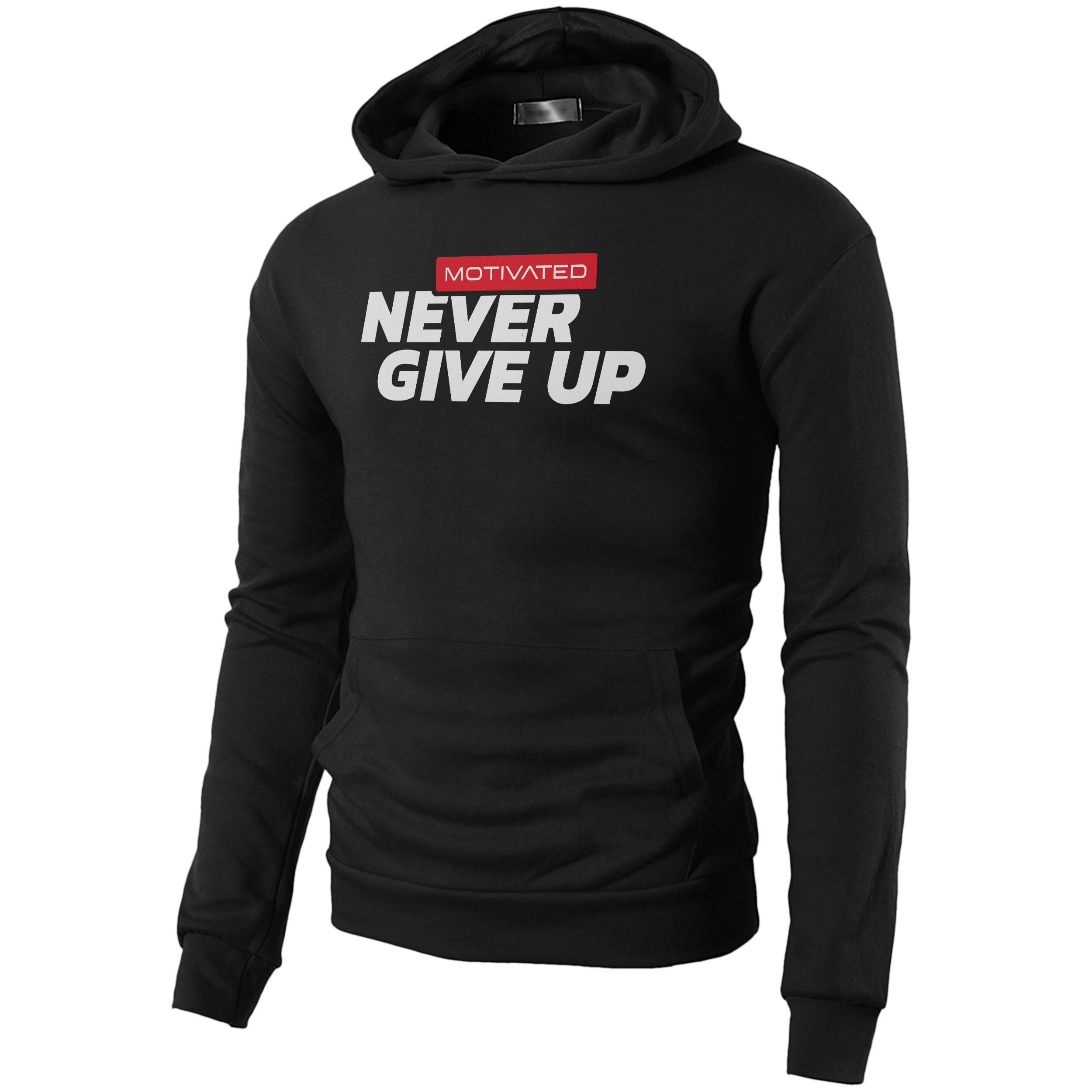 motivated-mikina-na-cvicenie-never-give-up-324