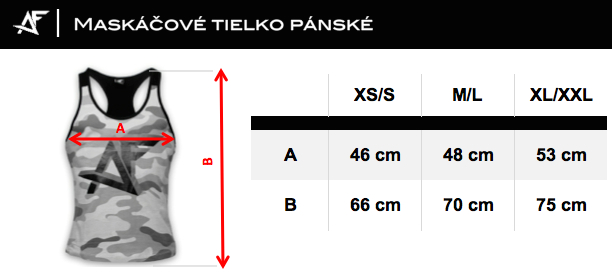 aesthetic-fitness-maskacove-tielko-panske 5c5fa3e2a6