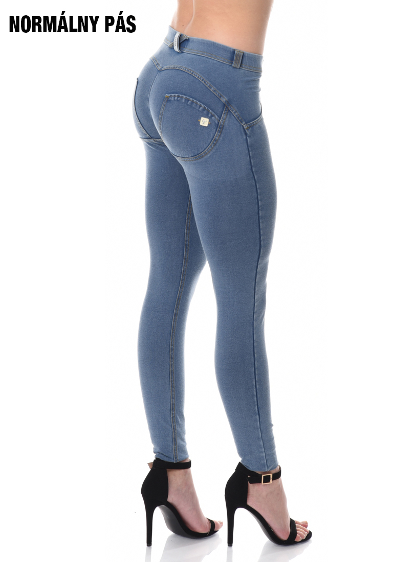 freddy-push-up-jeans-s-normalnym-pasom-1ra1e-j4y